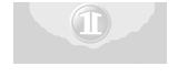 Logo InvertirOnline